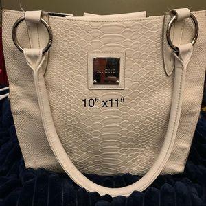 Lordes MICHE purse